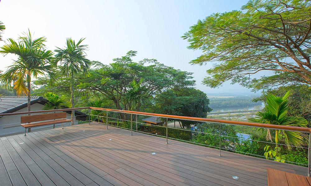 Villas in Goa, 1BHK Luxury Villa Candolim  Goa